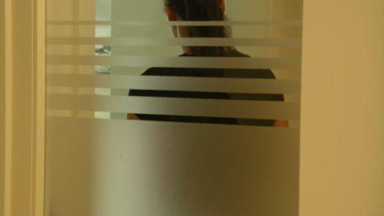 UV-Schutz Folie